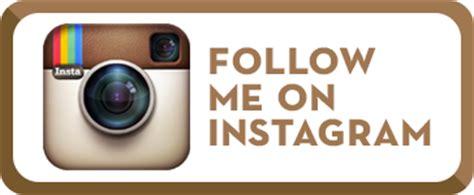 follow me on instagram sugarbunny07 via image photography