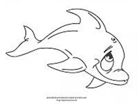 preschool coloring pages dolphin 16 best images of i spy printable worksheets for kids