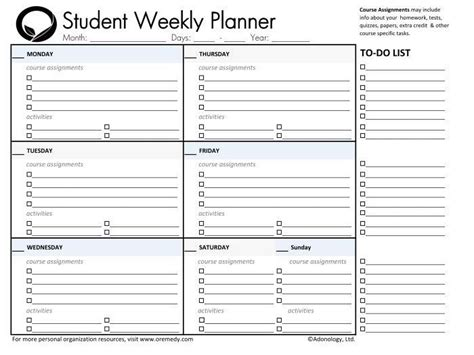 individual learning plan template for elementary students exhibition planner by causationtools teaching resources