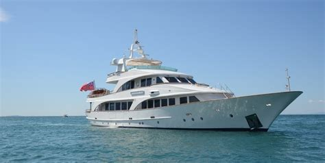 charter boat jobs mediterranean luxury yacht charters crewed motor yacht and sailing