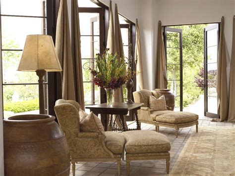 bergere home interiors 28 images picture of ways to incorporate antique chairs into modern