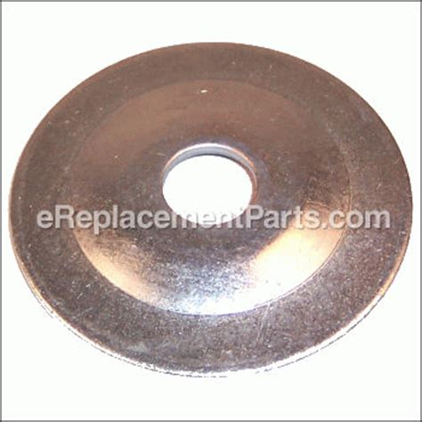 bench grinder wheel flange ryobi bgh826 parts list and diagram ereplacementparts com