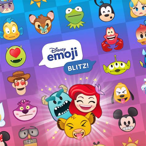 disney emoji wallpaper disney events singapore