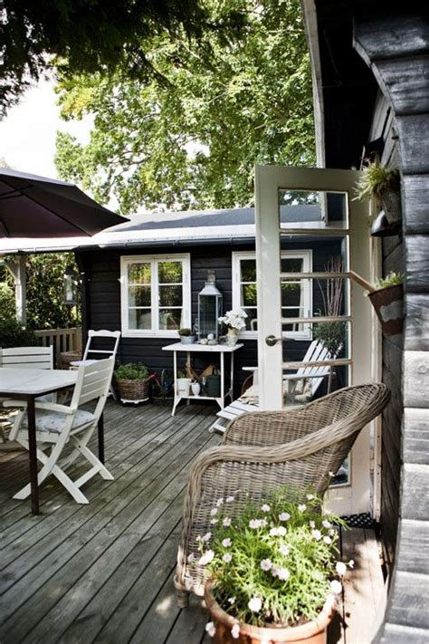 country style backyard patio porch modern country style zus zo pinterest
