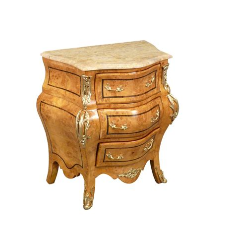 Commode Style Louis Xv by Commode Louis Xv Commodes De Style