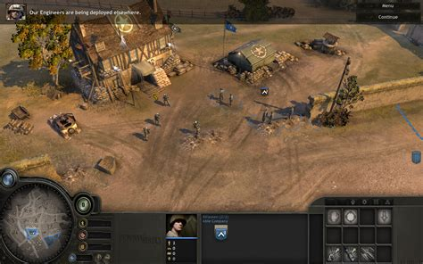 www games what are good strategy games system wars gamespot