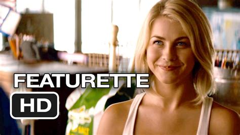 safe haven movie 2013 hair style safe haven featurette can t let you go 2013 julianne