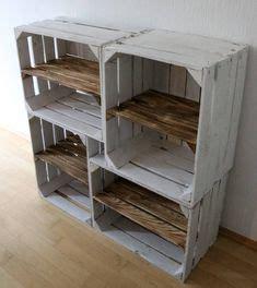 diy wooden crate shoe rack wooden crates shoe storage