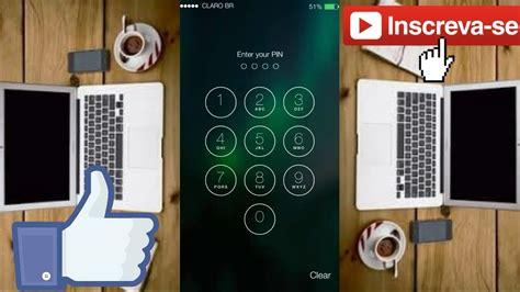 como transformar seu android em como transformar seu android em um iphone