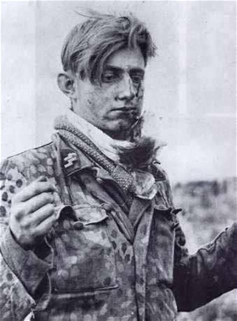 waffen ss hair style 13 best images about hair on pinterest luftwaffe bayern