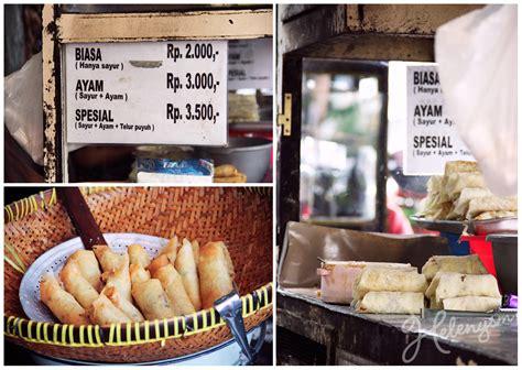 Catok Di Toko Mutiara Yogyakarta kuliner khas yogya traveling