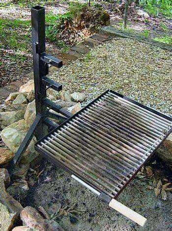 Accessoire Barbecue 1464 by 10 Best Hitch Grill Images On Bar Grill