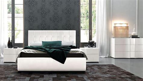 modern italian bedroom sets italian bedroom furniture modern italian bedroom furniture nice with image of modern
