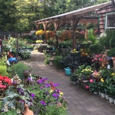 Glenwild Garden Center by Glenwild Garden Center Nurseries Gardening 104