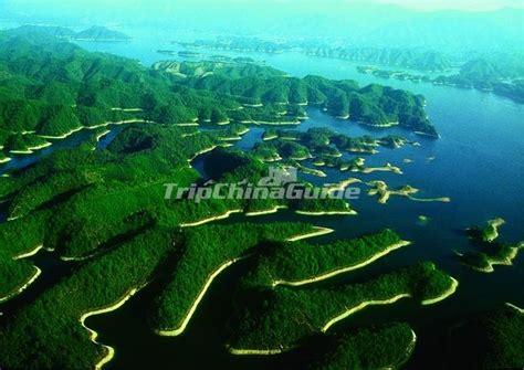 meanderings among a thousand islands or an account of capt visger s daily trip on the river st classic reprint books thousand island lake hangzhou qiandao lake photos hangzhou