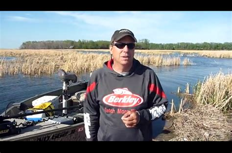 bass pro shop boating course fishing boating hunting cing outdoor videos bass