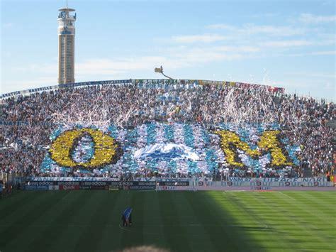Calendrier Match Ligue 1 Olympique Marseille Calendrier Ligue 1 Om 2014 2015 R 233 Sultats Marseille