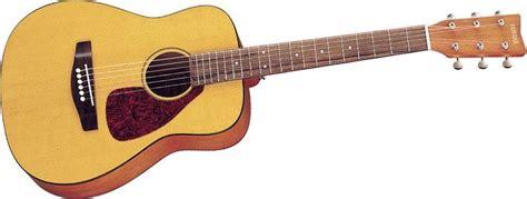 Kalung Pasangan Mini Plat Guitar yamaha jr 1 guitar670 s pictures ultimate guitar