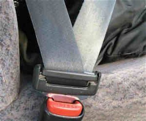 cleaning seat belts how to clean seat belts 187 how to clean stuff net