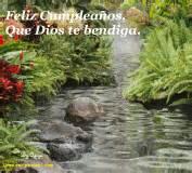 imagenes gif de feliz cumpleaños mi amor feliz cumplea 209 os mensaje de feliz cumplea 241 os dios te