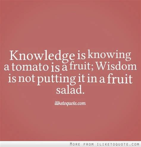 a fruit that is not 17 best quotes we images on