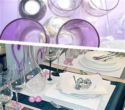 Geschenke Für Hochzeit by Wunschlisten Hochzeit Wunschliste Hochzeit Geschenke Zur