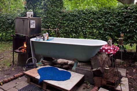 heated bathtubs heated bathtub whirlpool bathtubs luxury bathroom corner