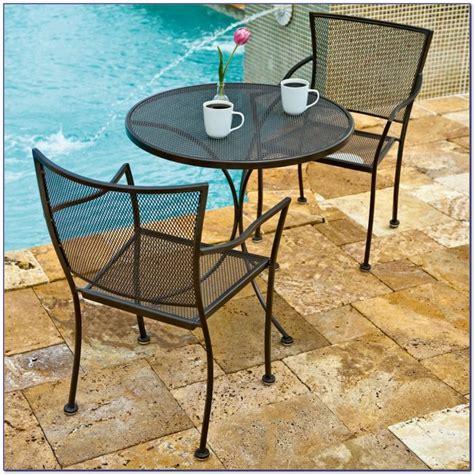patio furniture 3 3 bistro patio furniture patios home decorating ideas akw053vzg4