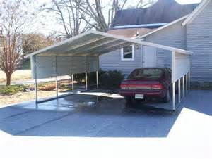 carport canopy kits images