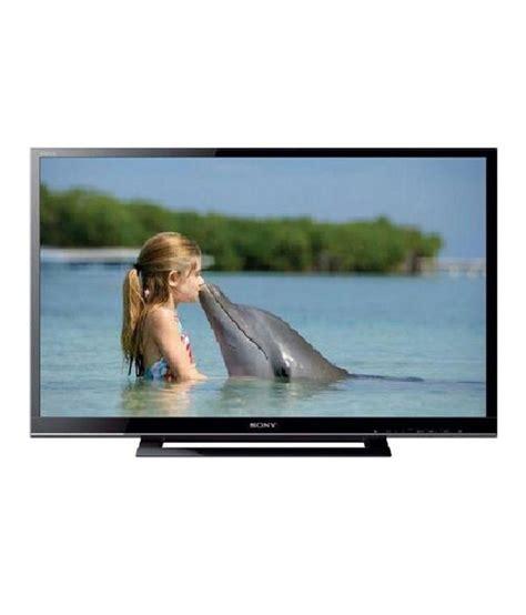 Sony Bravia Led Tv 32 Inch Klv 32ex330 buy sony bravia klv 32ex330 81 cm 32 hd led television at best price in india