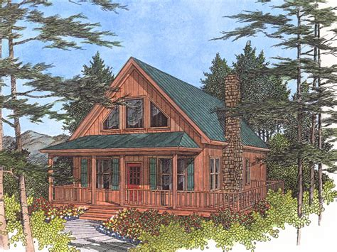 cabin house plans inexpensive small cabin plans lake cabin cottage plans