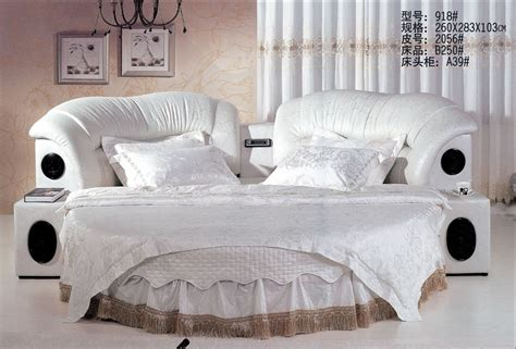 king size round bed king size modern round bed designs round diamond beds