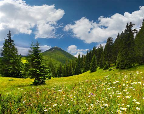 urlaub h tte alpen urlaub jachenau wandern und langlaufen in der jachenau