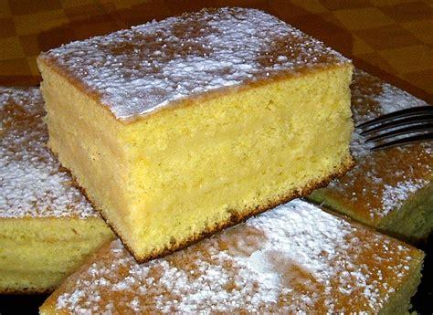 bagna al limone per torte torta al limone con crema pasticcera al limone