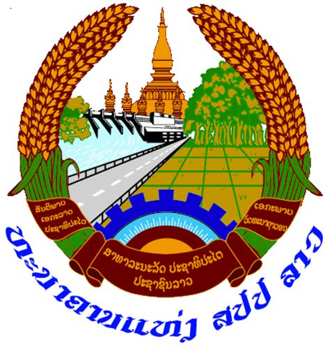 laos bank central bank of laos rtgs system rts x