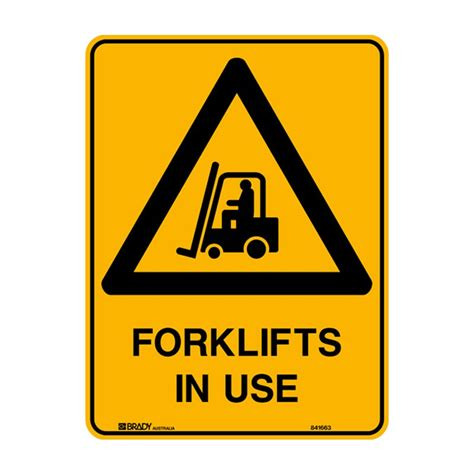 8 Ways To Spot Warning Signs In An Dating Profile by Warning Signs Forklifts In Use Seton Safety Signs