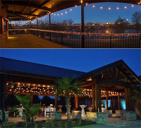 wedding venues sc 5 favorite outdoor wedding venues in columbia sc