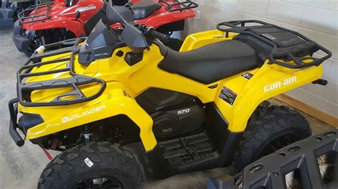 can am for sale charleston wv tags page 1 charleston atvs for sale new or used