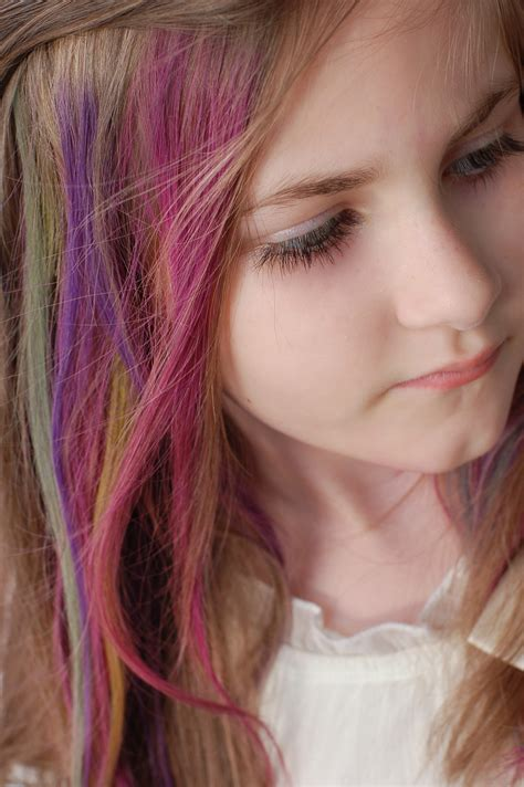 best temporary hair color for kids hair color fashion styles temporary hair color for kids hair colors idea in 2018
