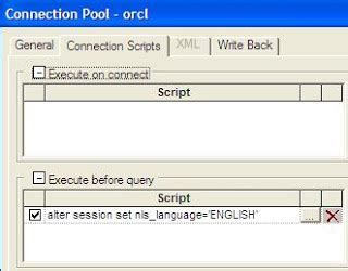 oracle date format javascript changing date format mask in javascript for calendar