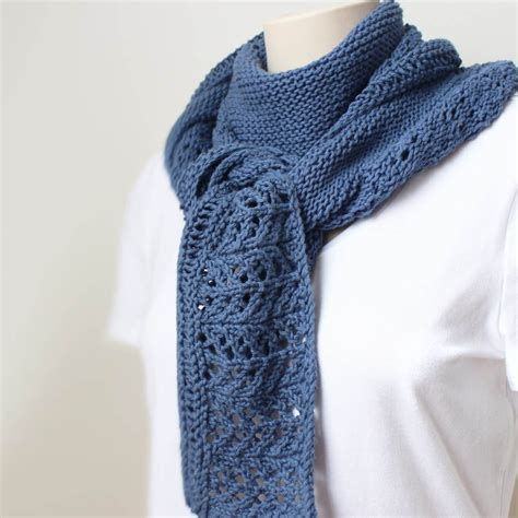 what does ssk stand for in knitting knitting pattern scarf shawl the shawl