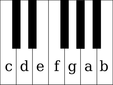 coloring page piano keys free coloring pages of musical keyboards