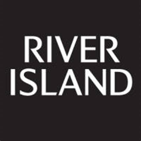 printable vouchers river island river island discount codes voucher codes 30 off