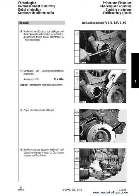 similiar engine repair manuals keywords deutz engines 912 913 workshop manual pdf