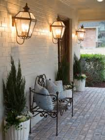 Tv Show Curb Appeal - photo page hgtv