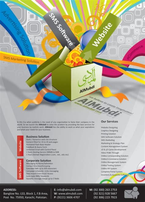 leaflet design tutorial best flyer design 35 best flyers design templates