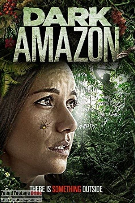 amazon movie found footage trailers found footage critic
