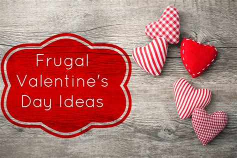 stay at home valentines day ideas frugal s day ideas 11 original ways to show