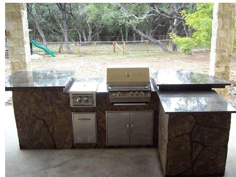 outdoor kitchens san antonio outdoor kitchens outdoor kitchen san antonio converse tx