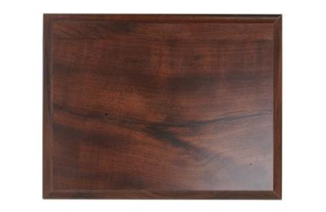 Painting Over Shellac Wood With A Deglosser Home Guides